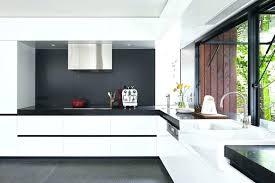 credence design cuisine credence design cuisine cethosia me