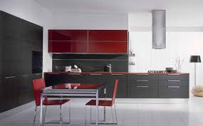 best 20 red kitchen cabinets ideas on pinterest best 20 kitchen cabinet design ideas to reshape your space stylish