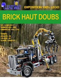Picwic Lego by 1483955259 Jpg