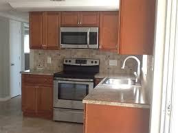 Finished Kitchen Cabinets Kitchen Cabinets Kings Wonderful Inspiration 27 466 Best Cabinet
