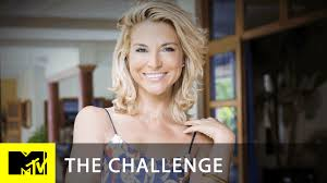 By Challenge The Challenge Battle Of The Bloodlines Honoring Diem Brown