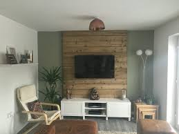 living trendy wall mounted tv unit designs for living room chic