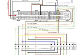 nissan primera 2001 wiring diagram 4k wallpapers