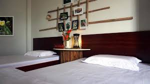 bed and breakfast co ba home can tho vietnam booking com