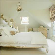 French Provincial Bedroom Ideas  HOME DECORATION - French provincial bedroom ideas