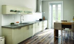 beautiful designer kitchens u2013 pacific cabinets