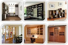 livingroom cabinet design living room display cabinets charming decoration