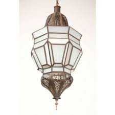 moroccan metal lanterns for indoor and outdoor