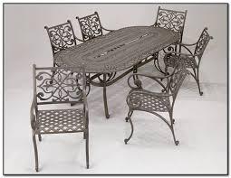 Vintage Wrought Iron Patio Furniture - wrought iron patio furniture makers patio ideas