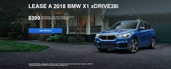 bmw owner welcome to a u0026l bmw monroeville pa bmw dealership