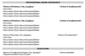 Sample Staff Nurse Resume Sample Psychiatric Nurse Resume Nurse Resume Example Graduate