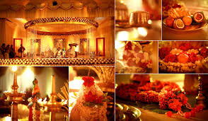 hindu wedding supplies my wedding stage and decor hindu kerala wedding traditional