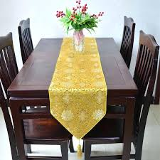 end table cover ideas end table covers cloth cover tablecloths best of for coffee tables