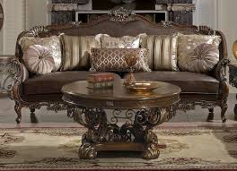 Victorian Leather Sofa 158 Best Victorian Living Room Images On Pinterest Chairs