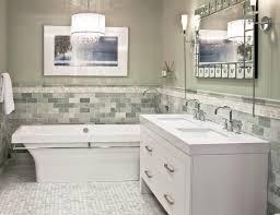 bathroom bathroom tile ideas beach house bathroom ideas small