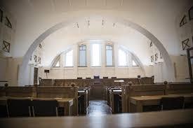 chambre correctionnelle rapt sur l héritage de la vicomtesse de spoelberch paperjam