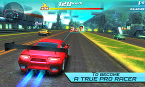 traffic racer apk drift car city traffic racer apk city drift traffic