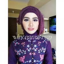 Jasa Make Up Artist makeup artist choice november 2014