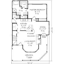 3 bedroom 2 bathroom house plans 2 bedroom 2 bathroom house plans ideas the
