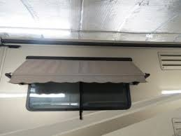 Rv Window Awnings For Sale Rv Awning Sales And Rv Awning Repair Near Columbus Ohio