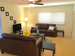 2 Bedroom Apartments In Los Angeles Vacation Home Spacious 2bedroom Apt In Venice Los Angeles Ca