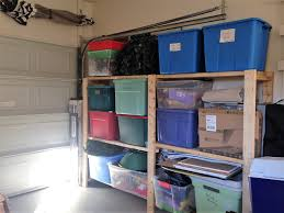 more inexpensive diy garage storage mom in music city