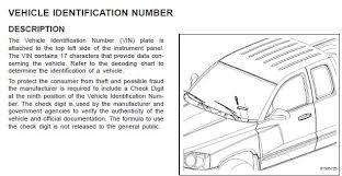 repair manuals august 2011