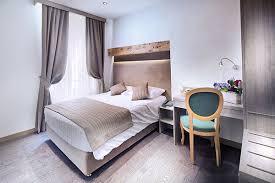 hotel ève hotel strasbourg univers best ève geneva