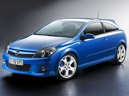 opel gtc 2008 download many worlds the new universe extraterrestrial life and