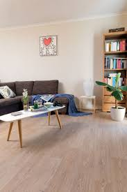 Quick Step Rustic Oak Laminate Flooring 100 Best Living Room Inspiration Images On Pinterest Living Room