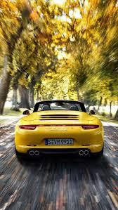detroit 2016 porsche 911 carrera s cabriolet gtspirit 320 best porsche vol 02 images on pinterest cars cool cars