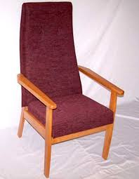 Medical Armchair 28 Best Home Medical Equipment And Services Images On Pinterest