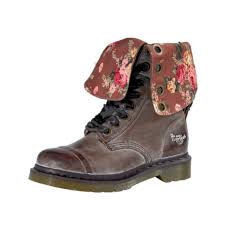 womens boots journeys 35 best boots images on shoes boots and s boots