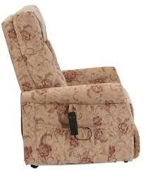 Argos Riser Recliner Chairs Sofia Riser Recliner Chair Single Motor Riser Recliner Chairs