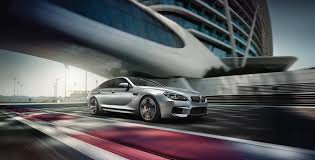 bmw usa lease specials bmw m6 bmw usa