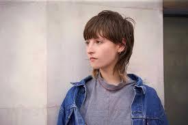 13 year old boy hairstyles bob hairstyles fresh hairstyles for 13 year old boy trends