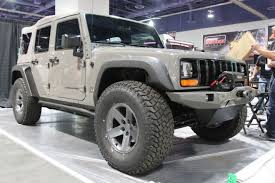 sema jeep yj 002 2016 sema show wrangler unlimited xj photo 214762775