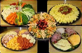 wedding platters 17 bästa bilder om wedding food på high tea tucson