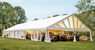 party tent rentals wedding tent rentals pa nj ny md rent a tent today