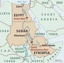 nile river on map the nile its fertile past and its imperiled future ancient origins
