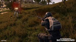 pubg update pubg s 1 0 update drastically changes the game usgamer