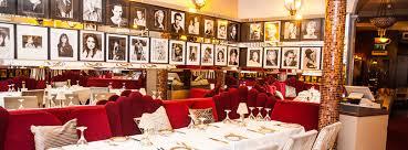 bureau de change trocadero best pre theatre meals in dublin trocadero restaurant visit dublin