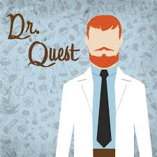 jonny quest jonny quest minimalism project album on imgur