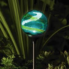 Garden Gazing Globes Garden Globe Diy Adorable Garden Globes That Will Beautify Your