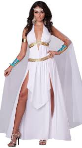 Egyptian Halloween Costumes 2017 2015 Halloween Costume Dress Ancient Egyptian Queens