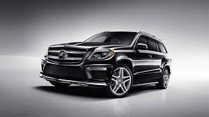 mercedes suv reviews carseatblog the most trusted source for car seat reviews ratings