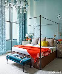 Best Bedrooms Images On Pinterest Bedrooms Decorating - Best bedrooms colors