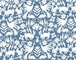 rabbit material rabbit fabric etsy