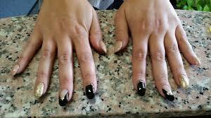 viva nail and spa norton ma 02766 yp com