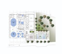 vet clinic floor plans the plans national marine life center veterinary hospital floor
